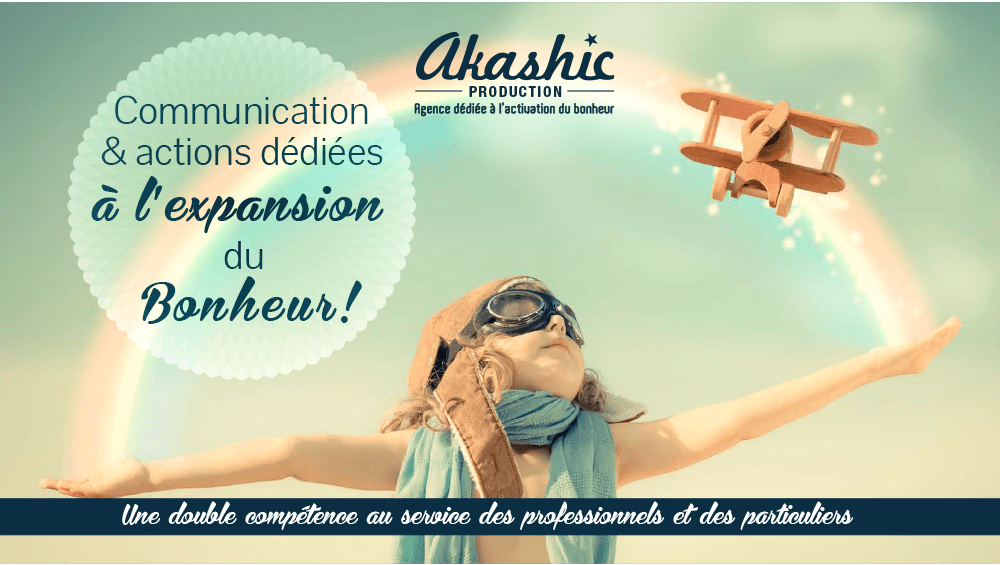 CSB-Akashic