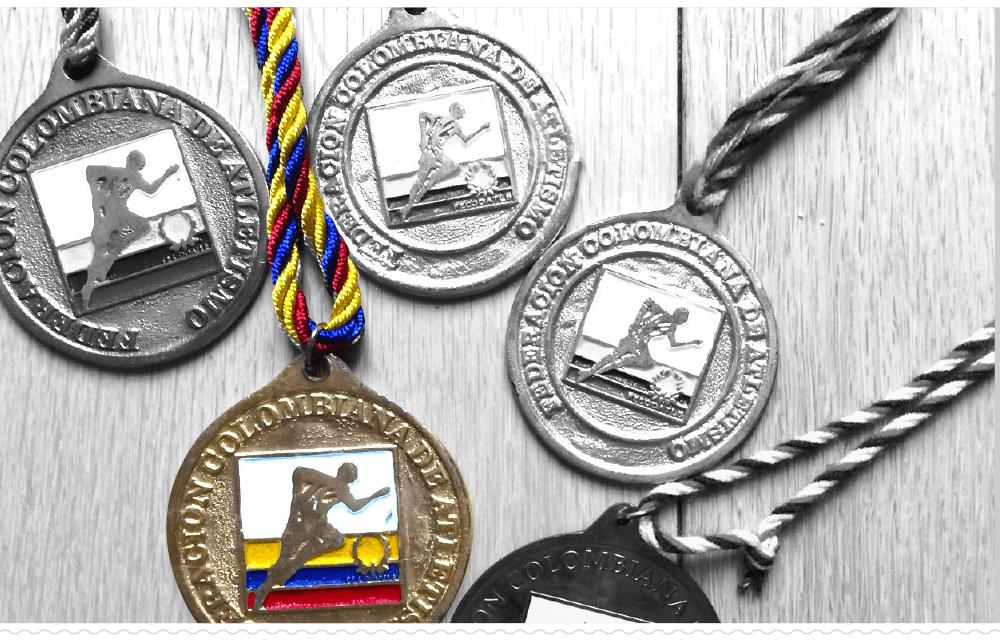 CSB-Caro-Medailles
