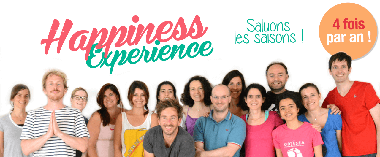 CSB-bandeau-happiness-experience