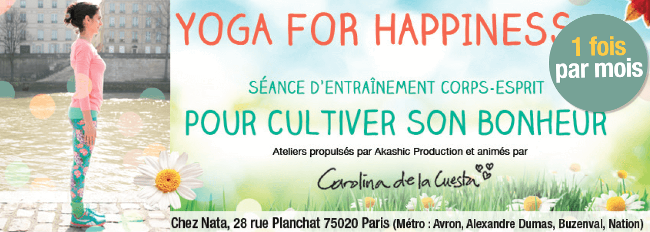 CSB-bandeau-yoga-for-happiness-mensuel
