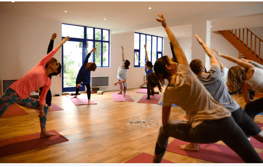 CSB-pourquoi-le-yoga-pour-qui-le-yoga