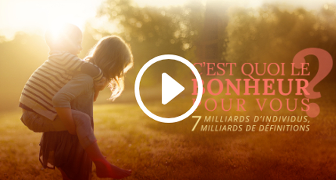 Bonheur Happyculture Cultiver Son Bonheur Carolina de la Cuesta