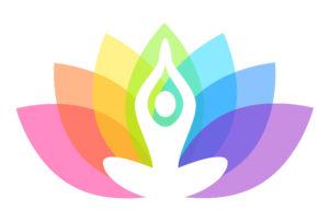 Happyculture en ligne - Carolina de la Cuesta - Épigénétique du Bonheur - Yoga en ligne