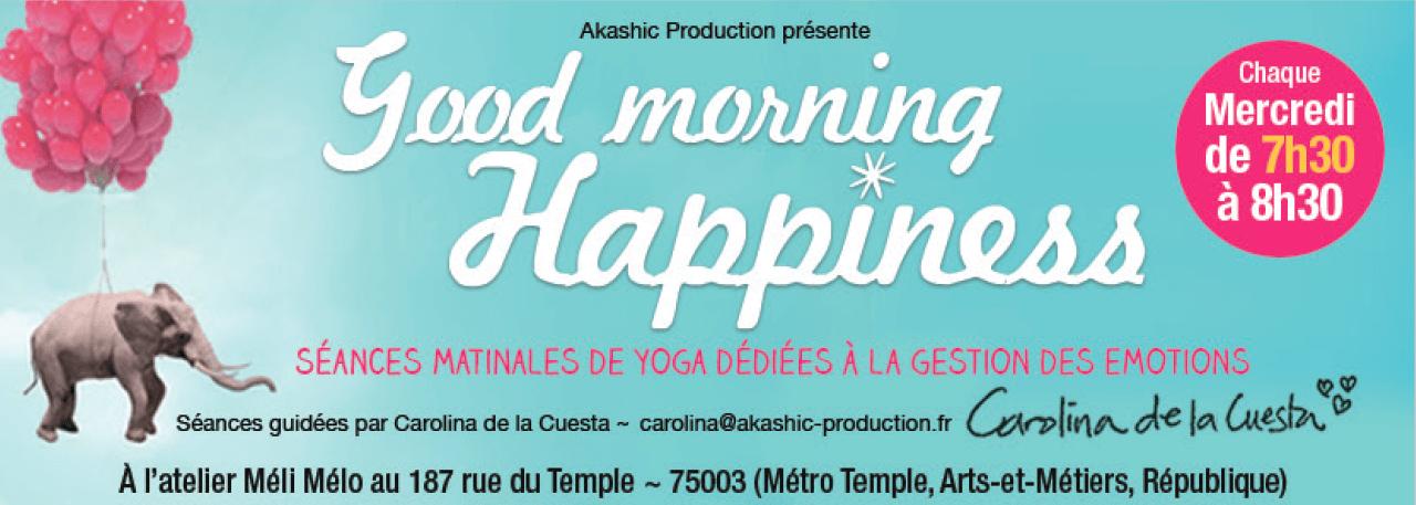 CSB-bandeau-good-morning